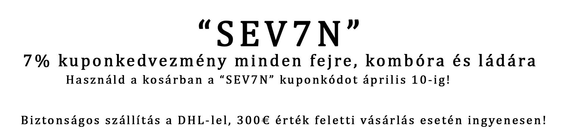 SEV7N_hu