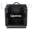 Quilter BlockDock 10TC