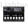 Quilter Superblock US