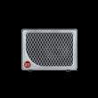 zt_lunchbox_cab_II