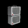 ZT Lunchbox Cab II