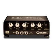 Quilter 101 Mini