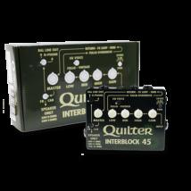 quilter_interblock_45