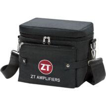 ZT Lunchbox Amp/Cab Bag