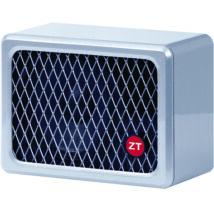ZT Lunchbox Cab