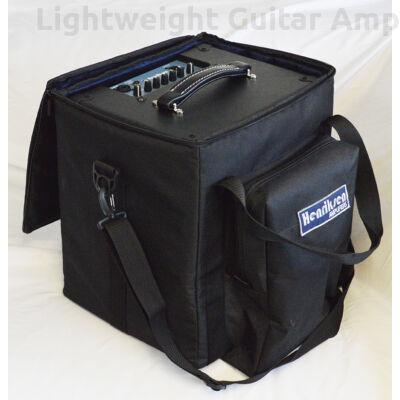 Henriksen BUD/BLU10 gig bag