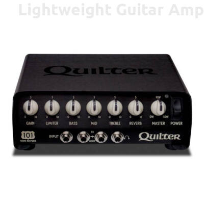 Quilter 101 Reverb