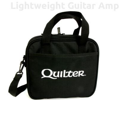 Quilter Block Deluxe Case