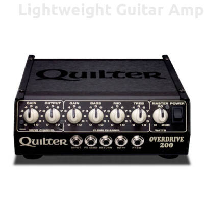 quilter_overdrive_200