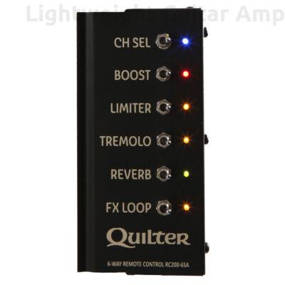 Quilter RC200-6SA