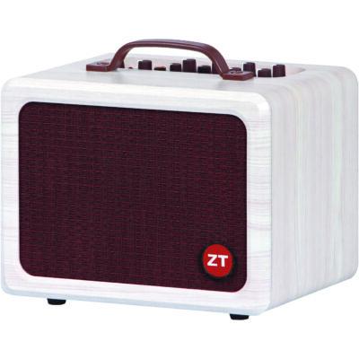 zt_lunchbox_acoustic