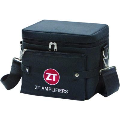 ZT Lunchbox Acoustic Bag