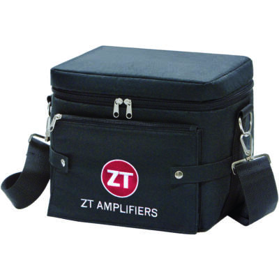 ZT Lunchbox Acoustic Bag