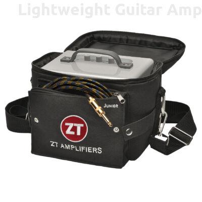 ZT Lunchbox Junior Bag